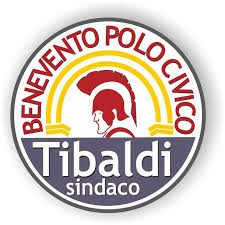 Amministrative 2016 - Benevento Polo Civico